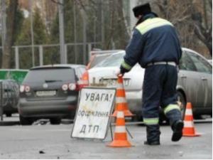 В ДТП погибли 2 граждан Молдовы и русский в ДТП