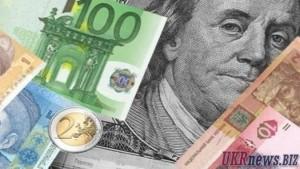 Председатель центробанка россии эльвира набиуллина советует гражданам хранить сбережения в рублях