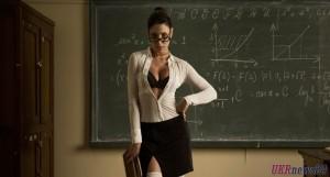 Секс школьник и учительница фото 118-764