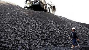 Очередной демарш Кремля: на кону украинский уголь