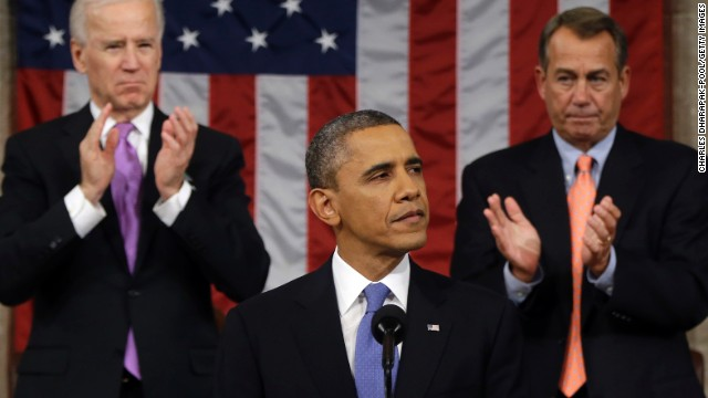president clintons state of the union speech as president of the united states President george w bush delivered his last state of the union address on january 28, 2008 bush had the right to deliver either a written or oral state of the union in the days immediately before leaving office in 2009.