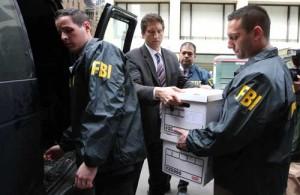 ФБР не нашло доказательств прослушки Трампа