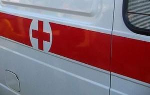 На смену Боярышнику: в РФ гибнут от стеклоочистителя Дед Мороз