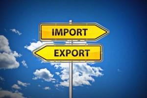 С начала года Украина нарастила экспорт товаров в Евросоюз на 24%