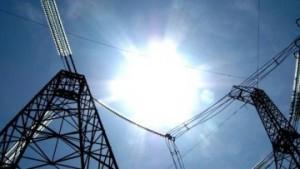 В Украине уже в ближайшее время могут повыситься тарифы на электроэнергию