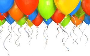 Поздравление сценка с днем рождения женщине