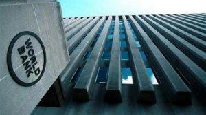 Сбербанк тоже в деле: стало известно, в каких банках хранят свои деньги украинские чиновники