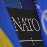 НАТО УКРАИНА(1)