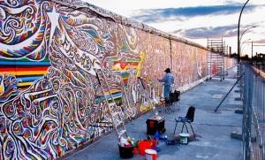 В США открылась Международная церковь каннабиса