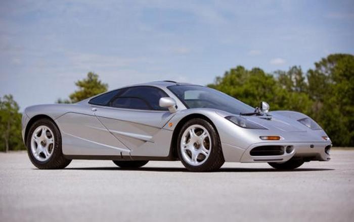 McLaren-F1-66-Sold-Gooding-Co