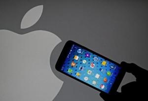 Apple за три дня продала 13 млн iPhone 6s и iPhone 6s Plus
