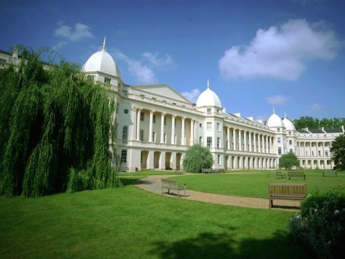 the world leading universities and institutes in london The world's most international universities in 2017 those institutions are the imperial college london the world's top universities in 2016.