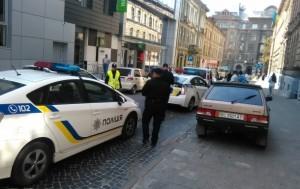 В Днепре в аварии погиб депутат