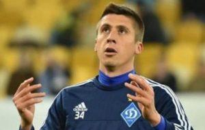 «Динамо» – «Шахтер»: стало известно о грандиозной потере киевлян