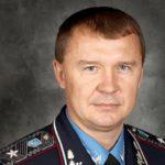 viktor-olxovskij