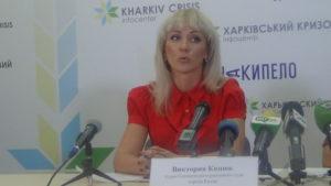 Судья Кицюк против полиции: новые подробности