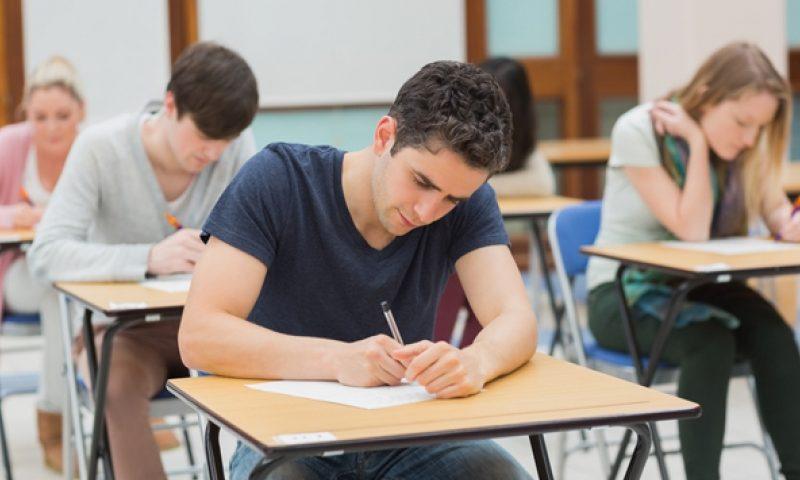 Как выбрать помощника для написания эссе?