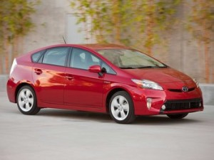 best-green-car-toyota-prius