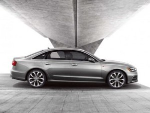 best-luxury-sedan-audi-a6