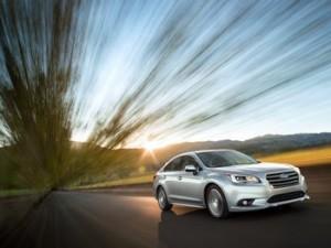 best-midsize-sedan-subaru-legacy