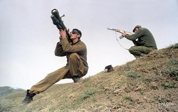 блина фото азербайджанских головорезов в карабахе означает справедливые