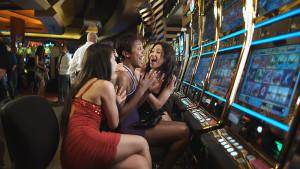 Худшие казино голден геймс казино онлайн