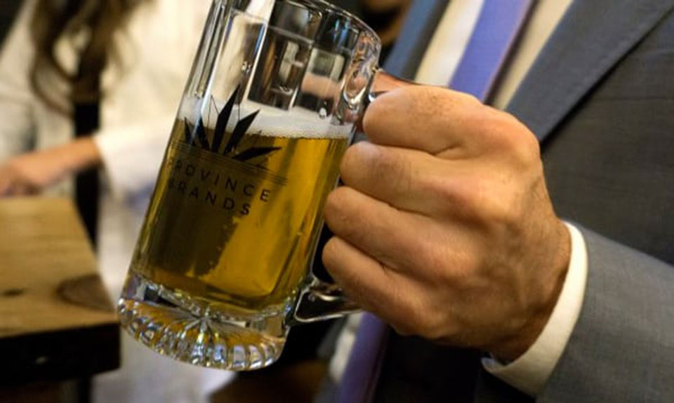 Напиток сваренный из конопли выращивание конопли приложение