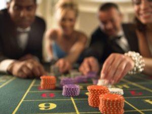 Фишки в казино вулкан гейминаторы казино демо