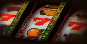 кращі бонуси казино