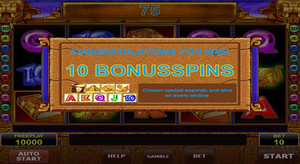 интернет казино азарт зона