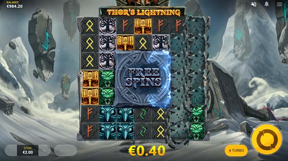 thors lightning win - Игровые автоматы на деньги с моментальным выводом средств