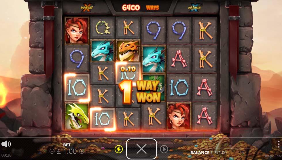 мобильное казино пм казино