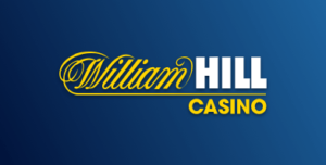 william hill вегас онлайн казино